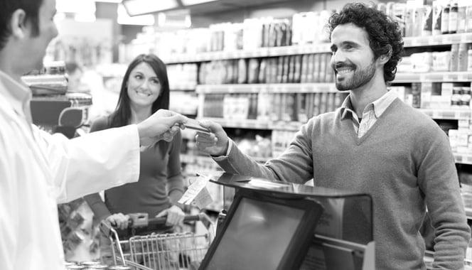 kreditkarte-gebuehren-einzelhandel.jpg
