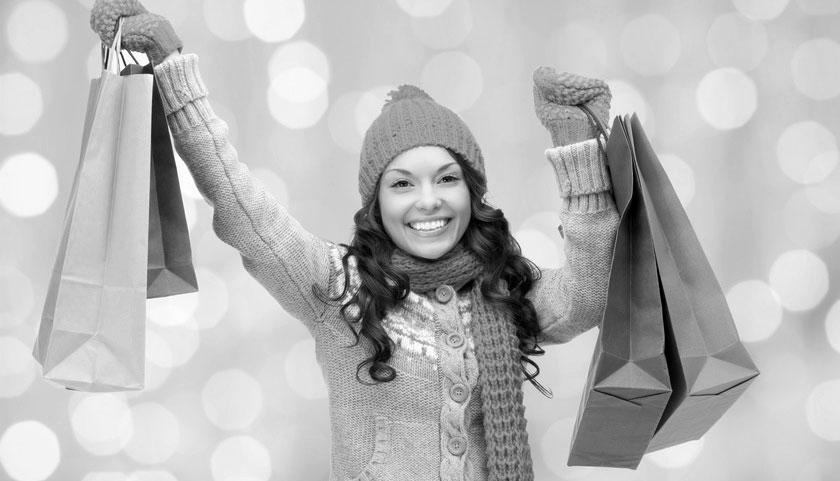 ideen-weihnachtsgeschft-einzelhandel.jpg