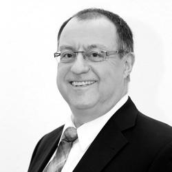 Heinz Potthast